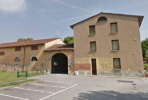 Il disagio profondo dei cittadini che abitano nel quartiere Cascinetto è arrivato al limite di Mariella Laudadio (Cremona)