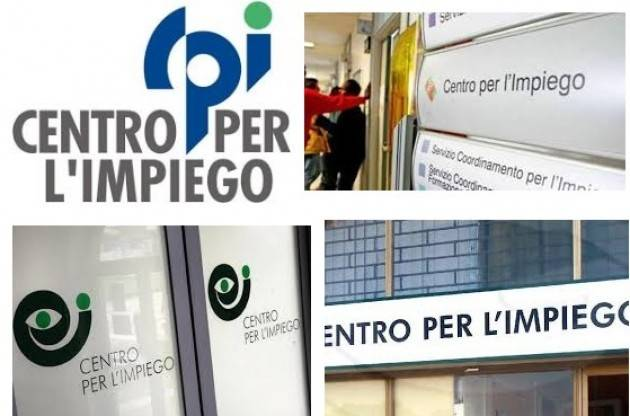 I lavoratori dei centri per l'impiego della Provincia di Cremona chiedono alla Regione di attuare la legge