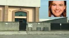 Crema Stefania Bonaldi su via Rossignoli (Centro Islamico) : 'Presi in giro dal centro islamico:  spingerò per la chiusura'