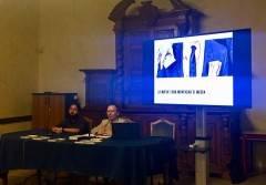 Mafie all'ombra del Torrazzo interessante incontro a Crema lo scorso 14 giugno