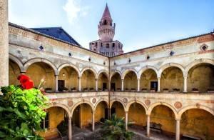 Piacenza Terza età, ai Castelli di Rivalta e di Agazzano le prossime gite fuori porta