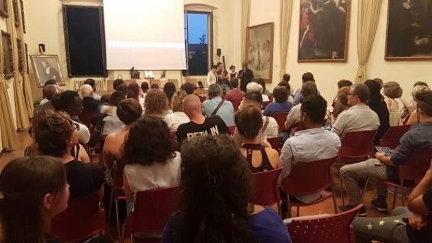 Cremona: buon esordio per la 'Settimana del Rifugiato' che prosegue con altre iniziative