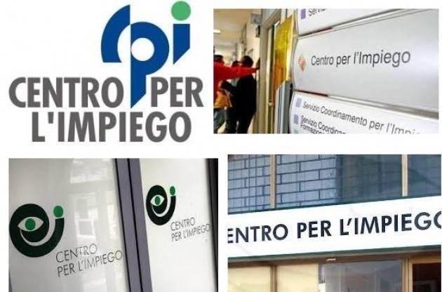Centri per L'impiego Lombardia I lavoratori chiedo di firmare una petizione a sostegno loro lotte