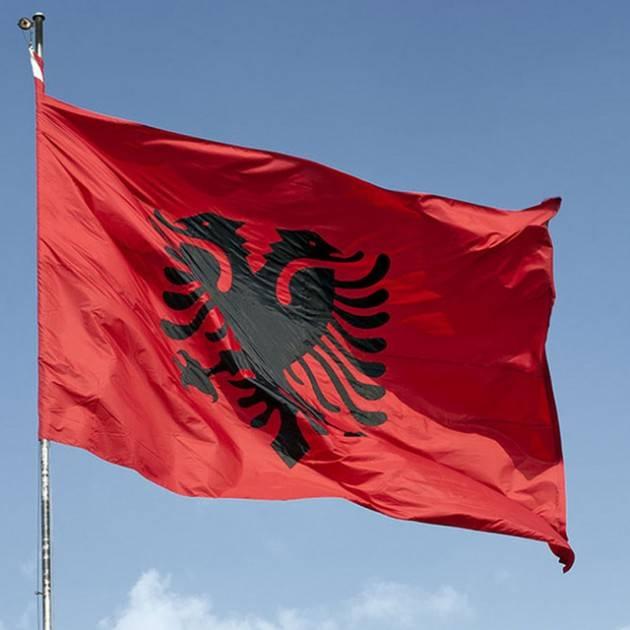 AISE  L'ALBANIA IN EUROPA: UNGARO (PD) A TIRANA ALL'INCONTRO CON TEUTA VODO