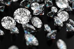 Federconsumatori Diamanti: dal 2 luglio al via gli incontri Federconsumatori eBanco BPM per rimborsare i risparmiatori.