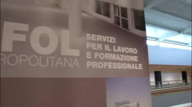 Milano Afol Metropolitana: tutti i corsi di Afol Moda nell'Open day del 28 giugno
