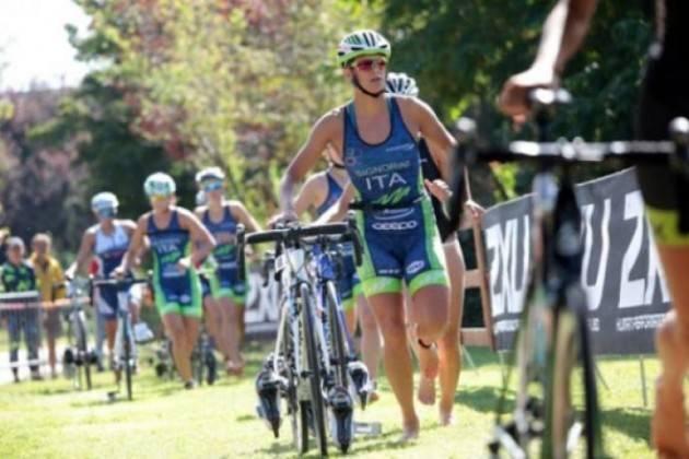 Triathlon Sprint 'Città di Cremona': aperte le iscrizioni per la 20^ edizione