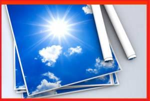 Creare e stampare manifesti online: consigli e dritte per non commettere errori