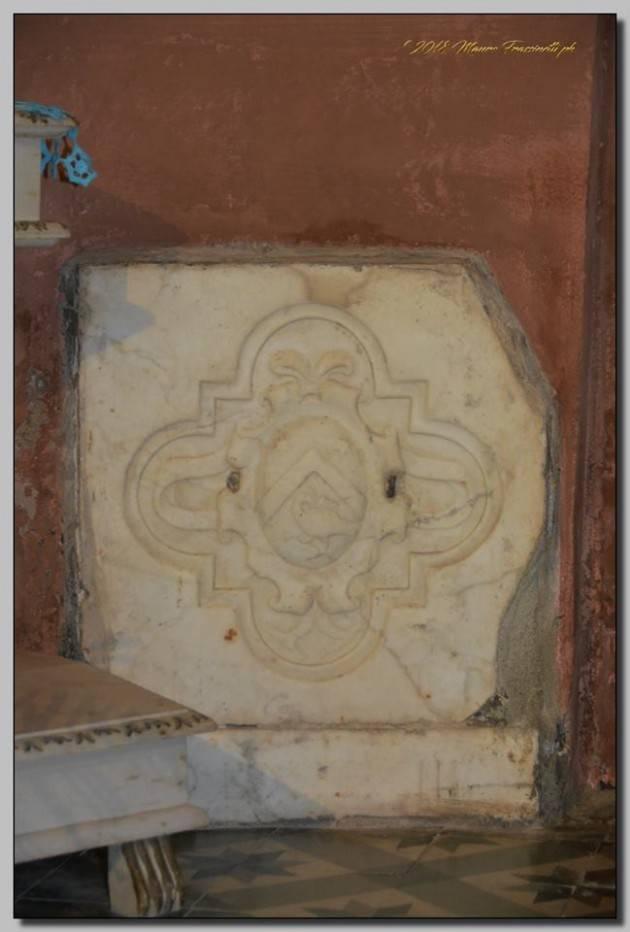 Alle origini della nostra civiltà : la storia di Cristoforo Colombo da Chiusanico di Christian Flammia