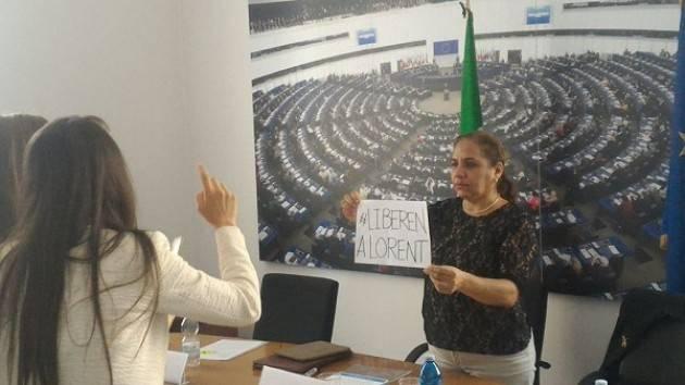 Venezuela: cronache del dissesto che peggiora  di Massimiliano Nespola