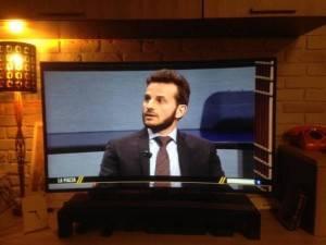 Marco Degli Angeli (M5S) OBIETTIVO #PirellonePlasticFree!