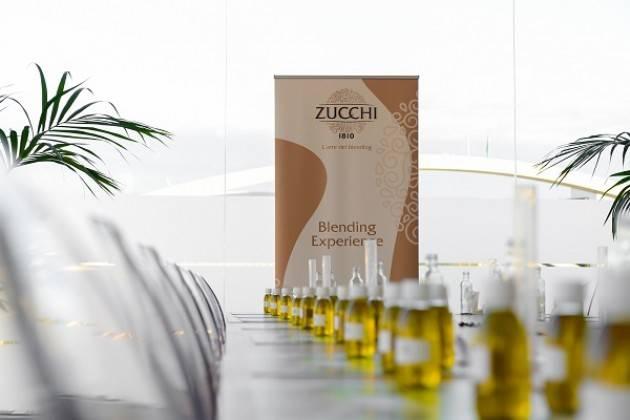 'Porte Aperte' al gusto di Oleificio Zucchi venerdì 29 giugno a Cremona