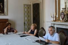 Dal nido alla scuola primaria: Cremona sperimenta il progetto formativo di Reggio Children
