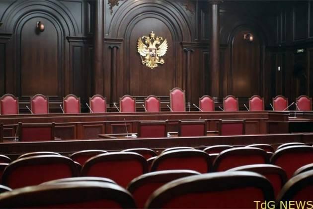 Russia Amnesty DALLA CORTE SUPREMA RUSSA UNA PICCOLA SPERANZA PER IL DIRITTO DI MANIFESTAZIONE