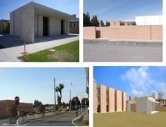 Cremona Dal 1° luglio Polo della cremazione ad Aem 'Operazione importante di efficienza e sviluppo'