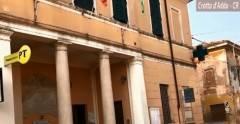 Crotta D'Adda Il comune dice un NO condizionato al progetto impianto di compostaggio della Sovea