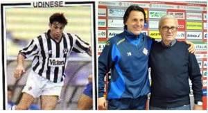 Il Tabellino  CREMONESE-UDINESE 2-2  Il 4 febbraio del 1996 di Giorgio Barbieri