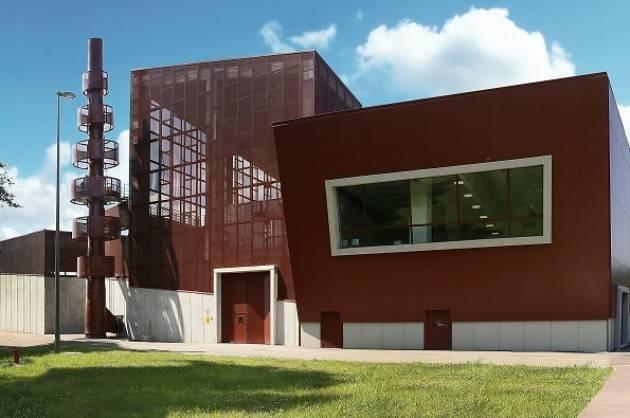 A Cremona è nata Linea Green, la società LGH dedicata  alla green energy e all'economia circolare