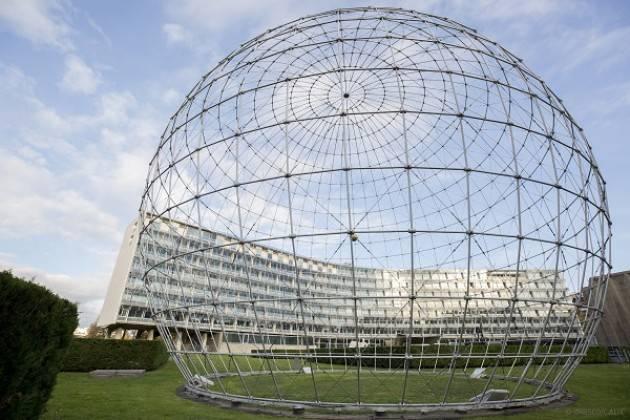 Parigi  Incontro su IL MESSAGGIO E L'AZIONE DI PACE DI DON PRIMO  MAZZOLARI  il 29 novembre 2018