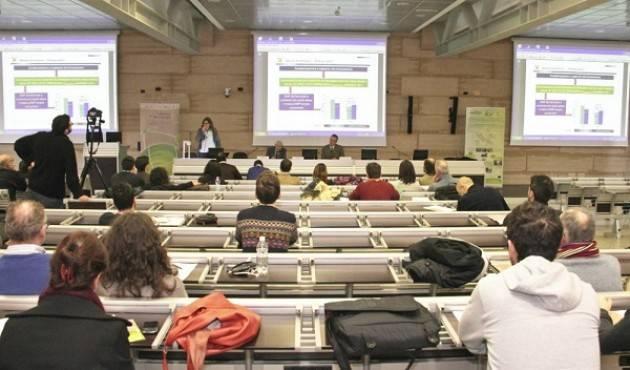 Studiare al Politecnico di Milano a Cremona per diventare gli ingegneri del domani