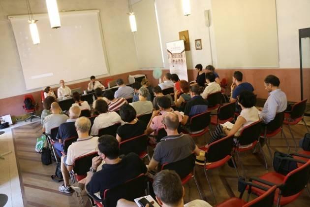 Cremona: Distretto Liuteria, secondo incontro con liutai su formazione e progetti di ricerca