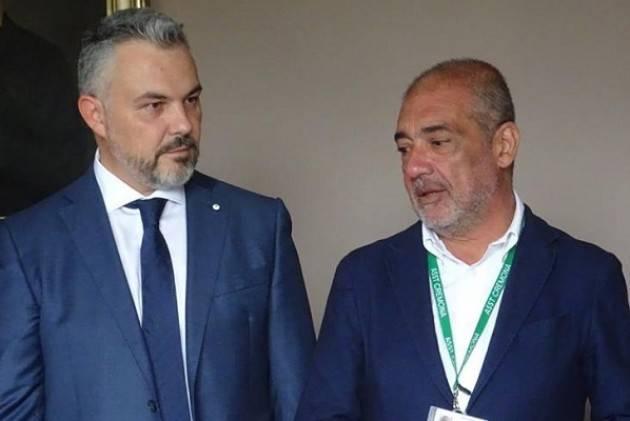 CENTINAIA DI PELUCHES DA COOP LOMBARDIA ALL'ASST DI CREMONA