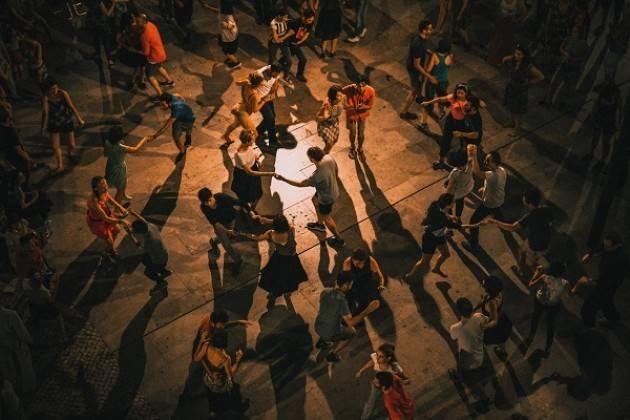 'Ballando Ballando', il 17 luglio a Cremona tornano i balli caraibici