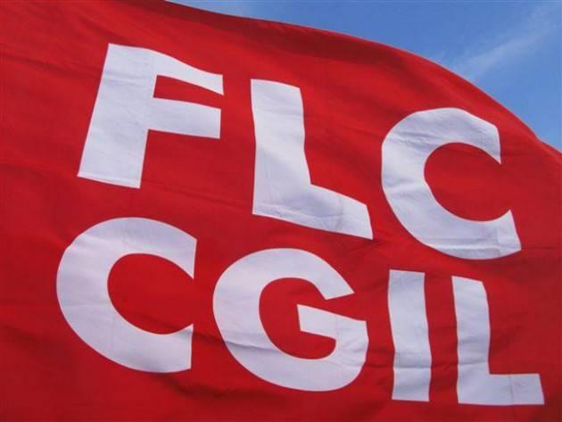 Accesso all'insegnamento. ADI, FLC CGIL e LINK lanciano una petizione per ottenere certezze e tutele
