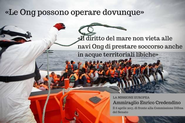Pianeta migranti. Davanti a Montecitorio digiuno per i migranti Cremona aderisce