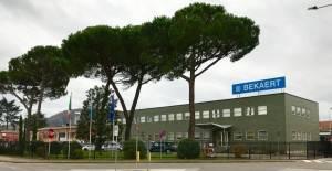 Figline Valdarno Federconsumatori Toscana: non acquistate prodotti Bekaert