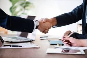 Cremona: rilancio dell'economia locale, quattro istituti di credito collaboreranno con il Comune