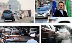 Lombardia Piloni (Pd)  La sostituzione dei mezzi più inquinanti va incentivata con decisione.