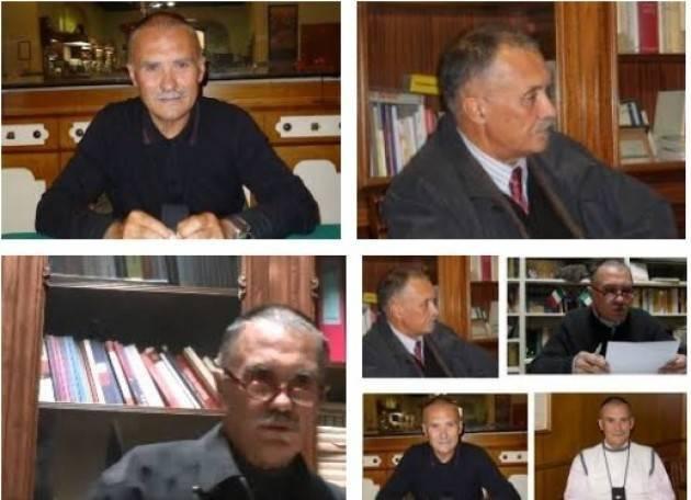 Corso di 'Dialettologia d'arte' con Agostino Melega organizza Unipop Auser di Cremona