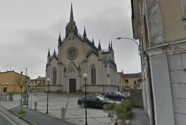 A San Daniele Po concerto con Emiliano Paterlini il 24 luglio