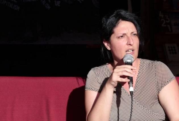 Cremona, torna Arci Festa: dal 27 luglio al 6 agosto al Parco Didattico Scout