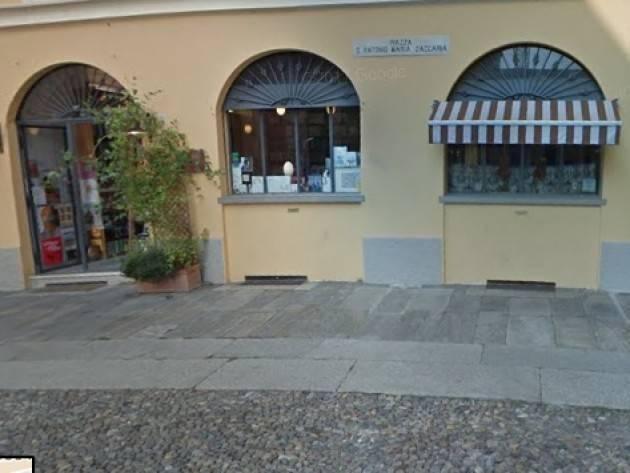 Alla Libreria Ponchielli Cremona  ORALITÀ, COMUNICAZIONE, CONDIVISIONE venerdì 27 luglio