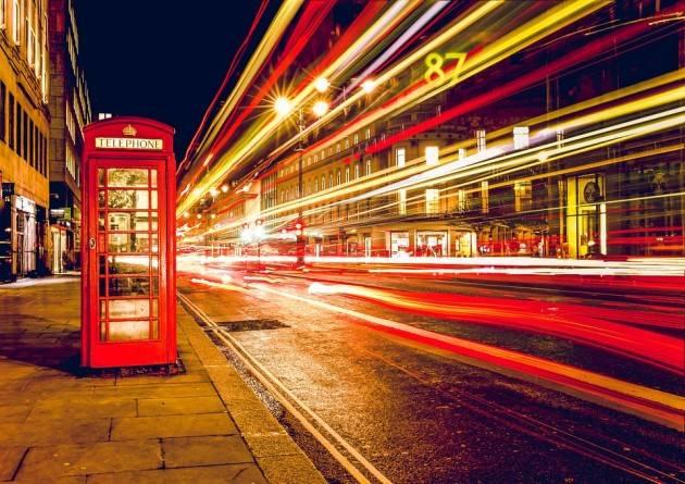 Brexit: per chi è ancora possibile trasferirsi in Inghilterra