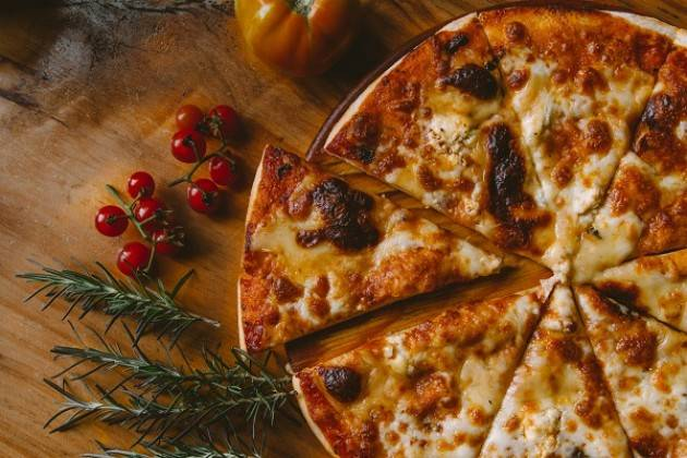 Il Consorzio Tutela Provolone Valpadana DOP premia le migliori pizzerie del mondo