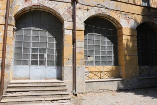 Cremona: Informagiovani e Centro Fumetto presto a Palazzo Affaitati