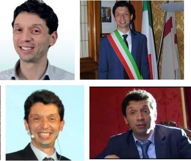 Commercio a Cremona  Il Sindaco Galimberti incontrerà l'assessore regionale Mattinzoli