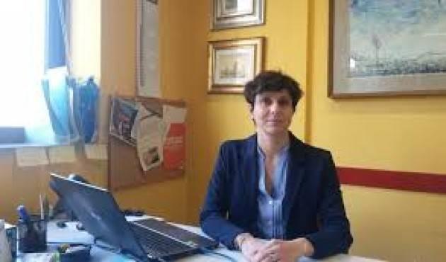 Pensioni Le proposte ipotizzate da Governo giallo-verde sono ancora molto confuse di Elena Curci (Cgil Cr)
