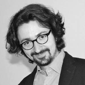 Considerazioni sull'articolo di Zanolli 'RAZZISMO, RAZZISTI ecc.' di Gian Carlo Storti