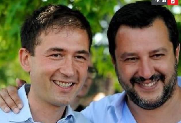 Sesto San Giovanni Il vergognoso no alla registrazione anagrafica del figlio di due madri di Marco Esposito (PD Milano)