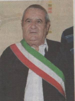 L'ECO Commiati e ricordi Stefano Bastoni è scomparso a Piadena
