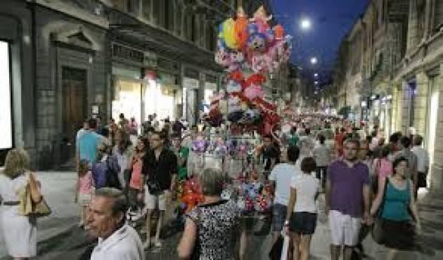 (Video) Intervista a Barbara Manfredini l'assessore alla 'felicità' dei cremonesi