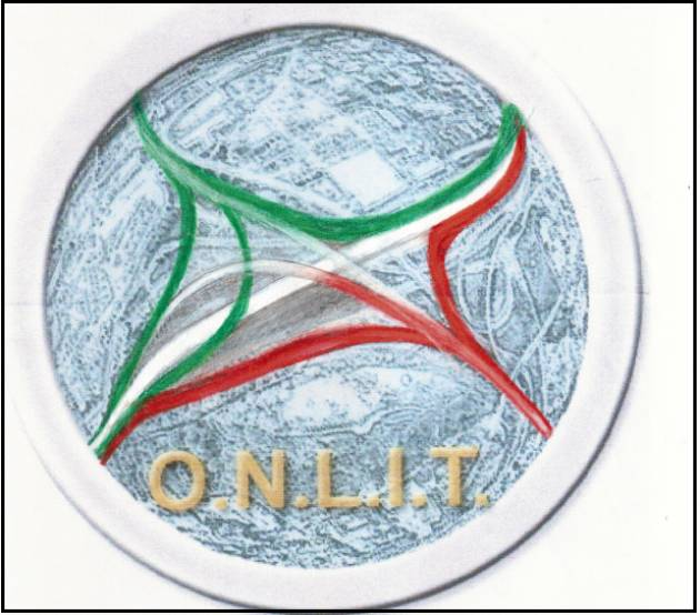 ONLIT : AGOSTO, AUTOBUS MIO NON TI CONOSCO , 17 MILA CORSE GIORNALIERE di Dario Balotta