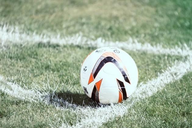 Federconsumatori su Lega Calcio e Pay TV