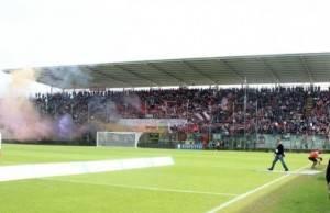 Cremonese Pescara (1-1) Sono deluso. Non tanto per il risultato di Giorgio Barbieri