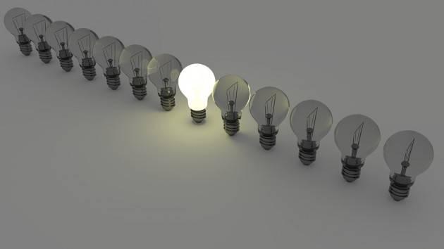 Luce e gas: stop alla liberalizzazione