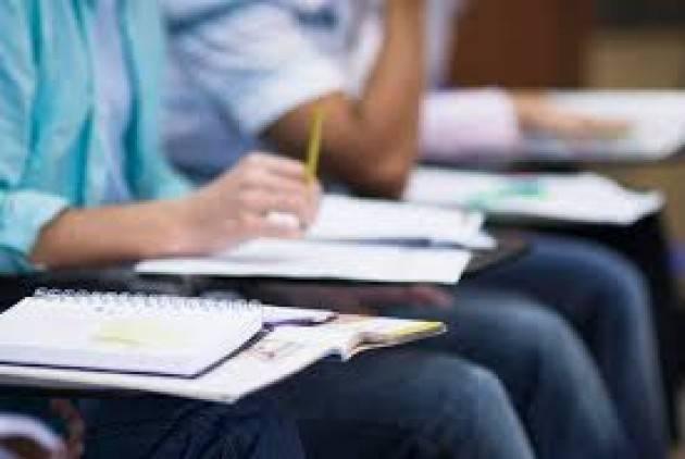 E' NATA  LGHDEMIA LA BUSINESS SCHOOL DI LGH  Formazione per giovani di Cremona, Pavia, Lodi e Brescia.